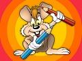 Coloriage en ligne sur Lapinoo.com